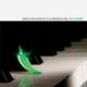 Amilton Godoy e Léa Freire – CD Amilton Godoy e a Música de Léa Freire [+]