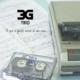 3G Trio – CD O que a gente ouvia lá em casa [+]