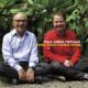 Amilton Godoy e Gabriel Grossi – CD Villa-Lobos Popular [+]