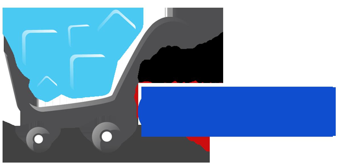 LOJA CLAM
